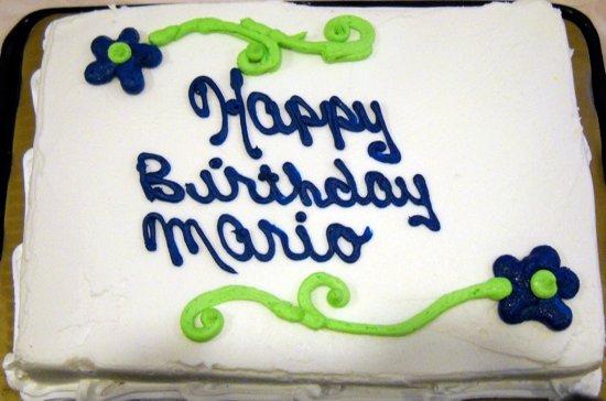 birthday-cake-550